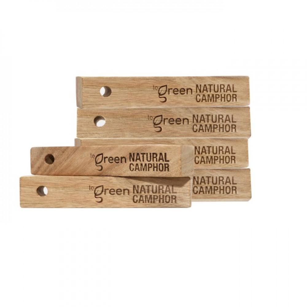 Natural Insect Repellent Nature Camphor Wood