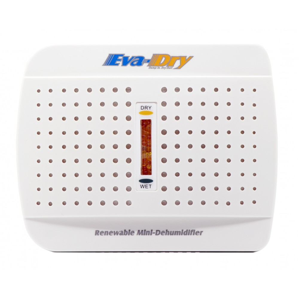 6 Piece bundle - EVA-DRY E333
